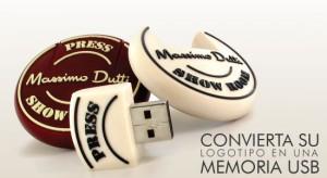 memorias-usb-logo