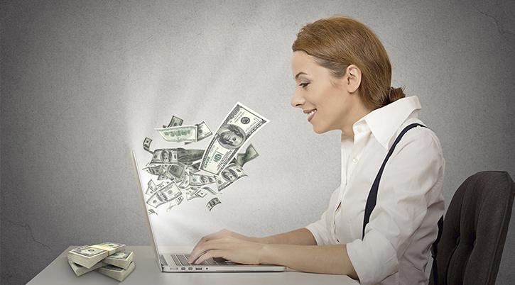 gana-dinero-haciendo-encuestas