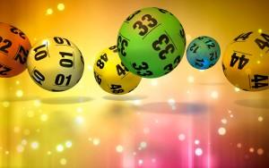 bg-loteria2