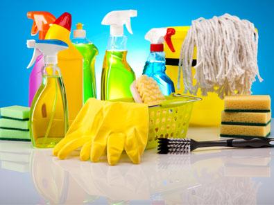empresa-de-limpieza